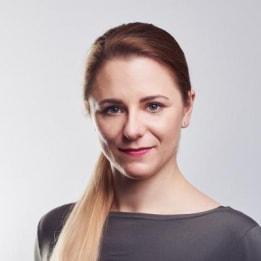 Kamila Górna