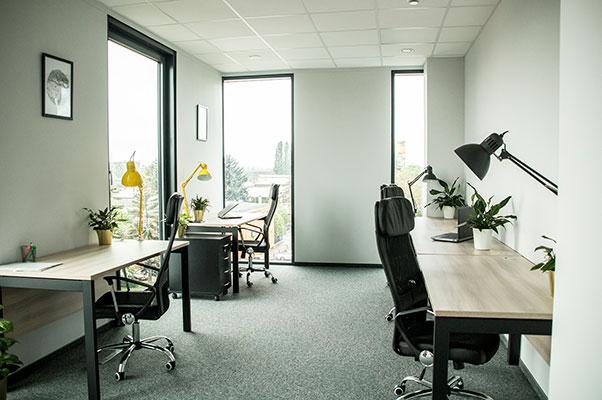 biuro-serwisowane