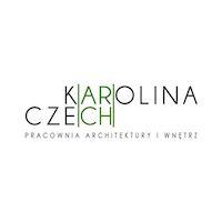 Karolina Czech